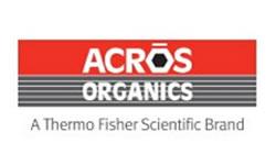 acros-organics