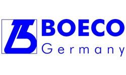 boeco-germany