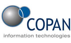 copan-info-tech