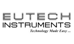 eutech-instruments