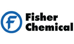 fisher-chemicals
