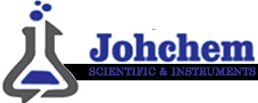 JohChem Scientific & Instruments | Malaysia | Johor Bahru
