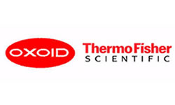 Oxoid Therma Fisher