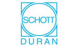 Schott Duran