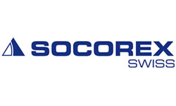 socorex-swiss