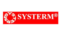 systerm