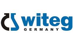 witeg-germany