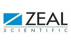 zeal scientific