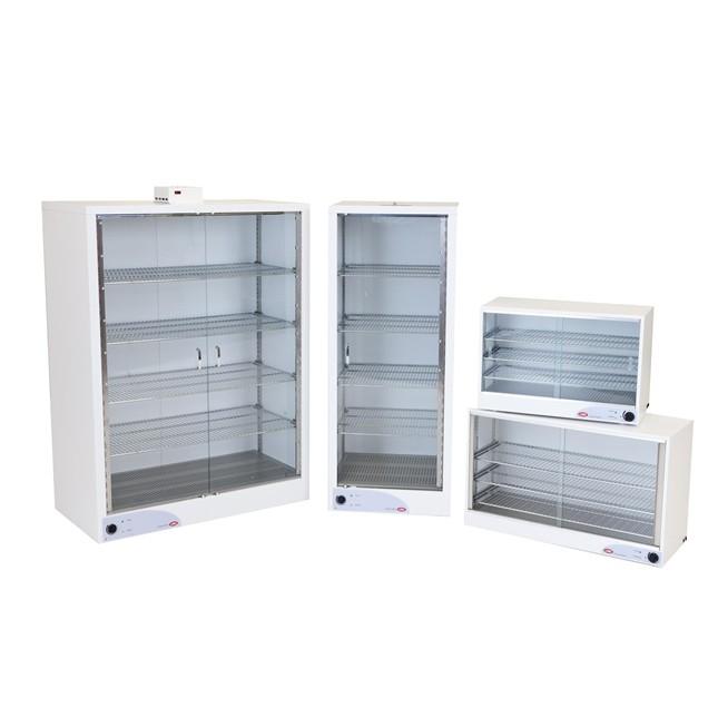Drying Cabinets | JohChem Scientific & Instruments